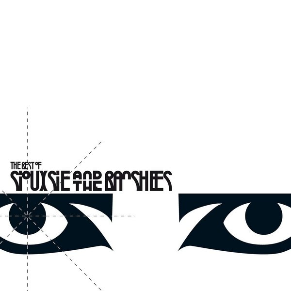 "10 x Orkus! + Siouxsie & The BANSHEES ""The Best of"" (CD)"
